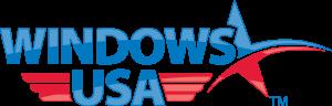 Windows USA Reviews